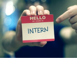 Internships for Local Businesses