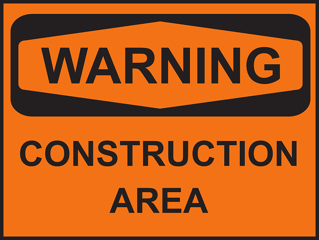 sign-drive-construction-road-information-area.png